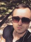 Konstantin, 30, Novocherkassk