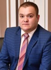 Румен, 36, Bulgaria, Sliven
