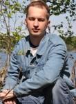 Lyekhin, 41, Saint Petersburg