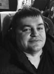 Andrey, 42  , Ryazan