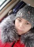 Anna, 30  , Itatskiy