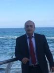 sergei, 55  , Yerevan