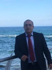 sergei, 55, Armenia, Yerevan