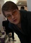 Dima, 23  , Bene Beraq