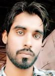 Sunil, 28  , Panipat