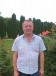 Igor   Rodion, 56  , Vladikavkaz