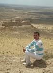 Bakhadir Ataev, 43  , Bukhara