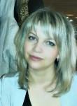 Yuliya net premiuma, 43  , Oskemen