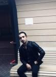 Suro Arzumanyan, 23  , Moscow