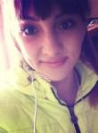 Marina, 23, Voronezh