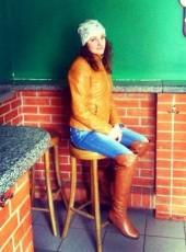 Inga, 30, Ukraine, Brovary