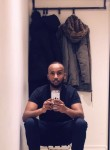 Mahmeud , 25  , Strangnas