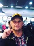 Oleg, 48  , Derhachi