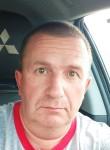 Igor, 51  , Kolpino