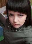 Alyena, 26  , Rayevskiy