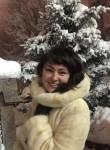 Lyudmila, 48  , Kiev