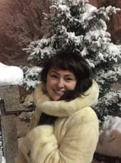 Lyudmila, 48, Ukraine, Ivankiv
