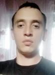 Vladimir, 34  , Kolomna