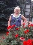 Elenka, 49  , Pokrovskoye (Rostov)