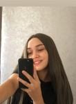 Viktoria, 18  , Vasilevo