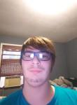 Mark, 19  , Toledo