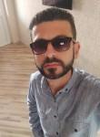 Ilqar, 36  , Baku