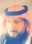 احمد, 39, Riyadh