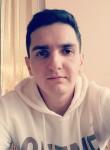 Эдуард, 21 год, Новотитаровская