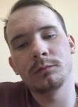 Ilya Kovalyev, 23  , Gorodishche (Volgograd)