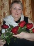 valentina, 64  , Lesosibirsk