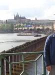 Aleks, 37  , Yekaterinburg