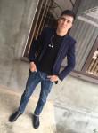 Khuligan, 19, Nalchik