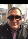 MIKAIL, 49  , Skopje