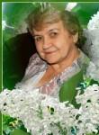 Lyudmila, 70  , Voronezh