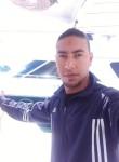Ahmed, 31  , Suez