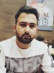Chaudhry, 24 года, Полтава