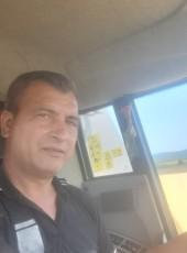 Rumen, 46, Bulgaria, Sofia