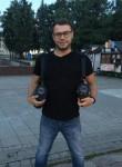 Ivan, 33, Tver