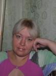 irina, 38  , Vladivostok