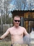 ๑۩۩๑ M a, 35  , Vasyurinskaya