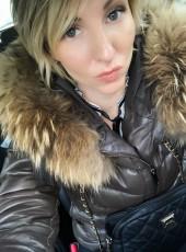 Sveta, 35, Russia, Mytishchi