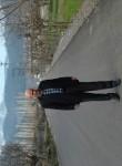 abdullah, 57  , Ankara