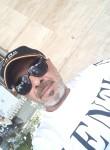 Elio, 47  , Elbasan