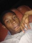 oluwadamilare sweetbliss, 19  , Ibadan
