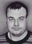Aleksey, 31, Novosibirsk