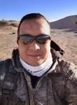 Manuel, 36  , Ciudad Juarez