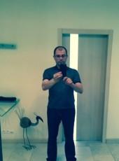 Александр, 49, Україна, Харків