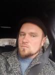 Dmitriy, 33  , Augsburg