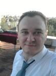 Kirill, 35, Ivanteyevka (MO)