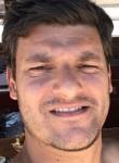 ramon, 37, Miguelturra
